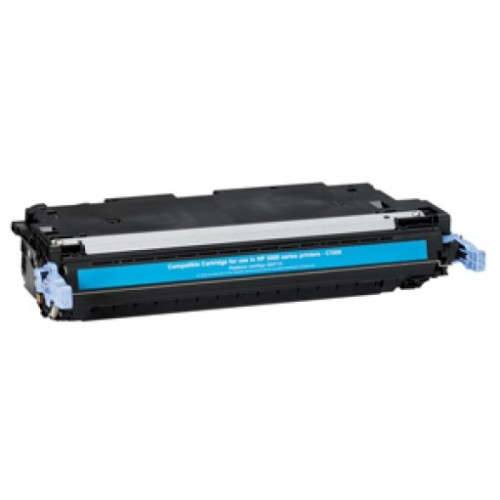 Compatible 1659B006 Cyan toner for Canon C-EXV26/ IRC1021/ IRC1022