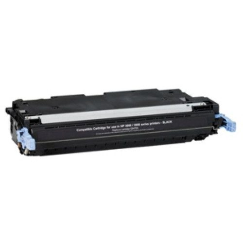 Compatible 1660B006 Black toner for Canon C-EXV26/ IRC1021/ IRC1022