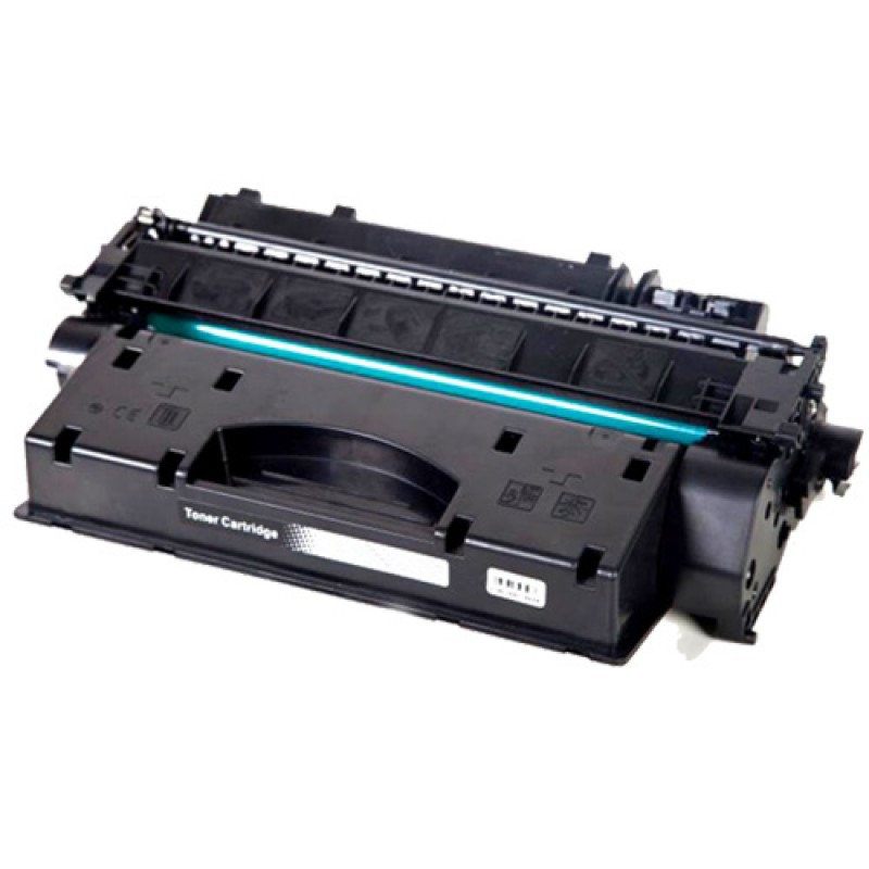 Compatible 3480B006 Black toner for Canon C-EXV40/ IR1133