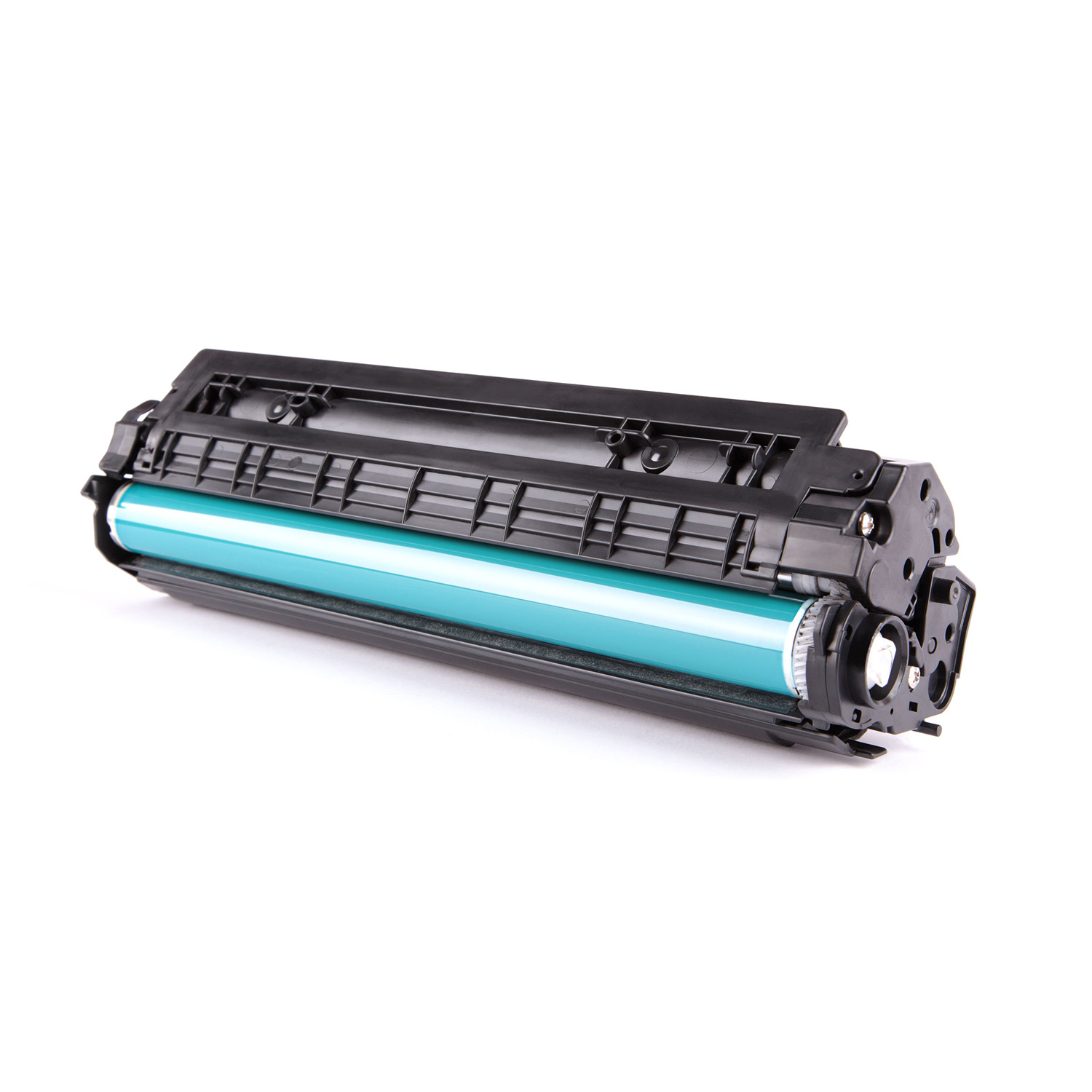 Compatible TK-5280C Cyan for Kyoecera ECOSYS P6235/ Μ6235/ Μ6635