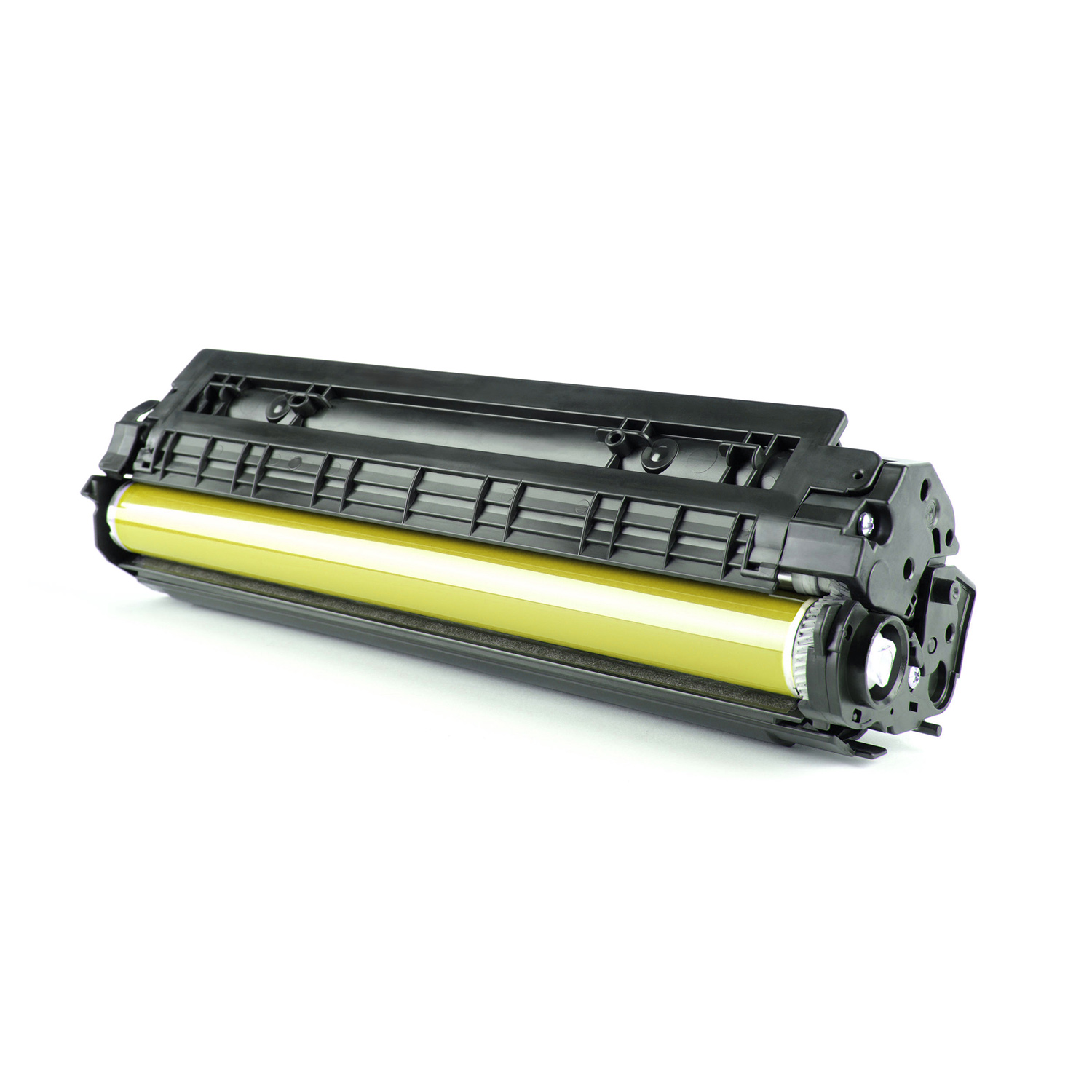 Compatible TK-5280Y Yellow for Kyoecera ECOSYS P6235/ Μ6235/ Μ6635